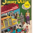 Superman's Pal Jimmy Olsen # 94, 4.0 VG