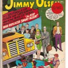 Superman's Pal Jimmy Olsen # 94, 3.0 GD/VG