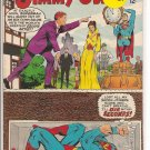 Superman's Pal Jimmy Olsen # 112, 4.0 VG