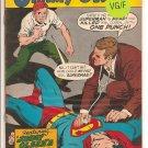 Superman's Pal Jimmy Olsen # 120, 5.0 VG/FN