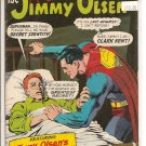 Superman's Pal Jimmy Olsen # 121, 5.0 VG/FN