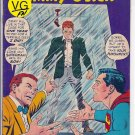 Superman's Pal Jimmy Olsen # 123, 5.0 VG/FN