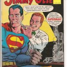 Superman's Pal Jimmy Olsen # 125, 6.0 FN
