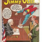 Superman's Pal Jimmy Olsen # 128, 4.5 VG +