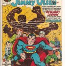 Superman's Pal Jimmy Olsen # 137, 4.5 VG +