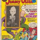 Superman's Pal Jimmy Olsen # 139, 7.5 VF -