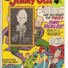 Superman's Pal Jimmy Olsen # 139, 5.5 FN -