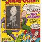 Superman's Pal Jimmy Olsen # 139, 4.0 VG
