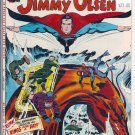 Superman's Pal Jimmy Olsen # 144, 8.0 VF