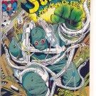 SUPERMAN: THE MAN OF STEEL # 18, 9.2 NM -