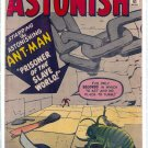 TALES TO ASTONISH # 41, 4.5 VG +