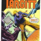 Targitt # 1, 9.0 VF/NM