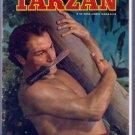 TARZAN # 54, 3.5 VG -