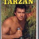 TARZAN # 82, 4.5 VG +