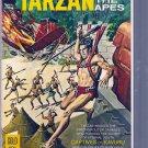 TARZAN # 189, 6.0 FN