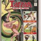 Tarzan # 232, 6.5 FN +