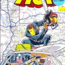 Tick , The # 9, 9.0 VF/NM
