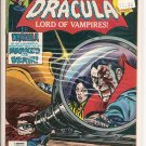 Tomb of Dracula # 66, 7.0 FN/VF