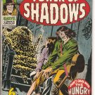 Tower of Shadows Special # 1, 8.0 VF