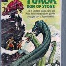 TUROK, SON OF STONE # 38, 6.5 FN +
