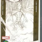 ULTIMATE SPIDER-MAN # 79, 9.4 NM
