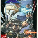 ULTIMATE X-MEN # 2, 6.0 FN