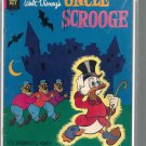 UNCLE SCROOGE # 63, 2.5 GD +