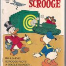UNCLE SCROOGE # 76, 2.5 GD +