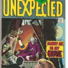 Unexpected # 146, 7.0 FN/VF