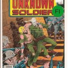 Unknown Soldier # 230, 6.0 FN