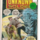 Unknown Soldier # 234, 6.0 FN