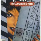 Vamps: Hollywood And Vein # 2, 7.0 FN/VF