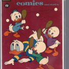 WALT DISNEY COMICS AND STORIES # 247, 6.5 FN +