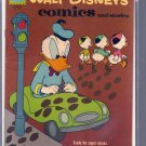 WALT DISNEY COMICS AND STORIES # 251, 5.5 FN -