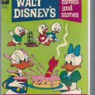WALT DISNEY COMICS AND STORIES # 314, 6.5 FN +