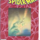 Web Of Spider-Man # 90, 9.4 NM