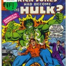 What If? # 12, 8.0 VF
