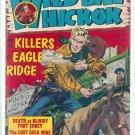WILD BILL HICKOK # 12, 4.5 VG +