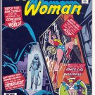 WONDER WOMAN # 274, 9.0 VF/NM