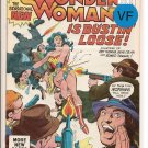 Wonder Woman # 288, 8.0 VF