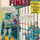 WORLD'S FINEST # 145, 3.5 VG -