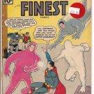 World's Finest Comics # 120, 2.0 GD