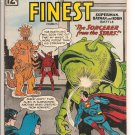 World's Finest Comics # 127, 4.5 VG +