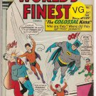 World's Finest Comics # 152, 4.0 VG