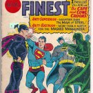 World's Finest Comics # 159, 3.0 GD/VG