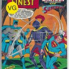 World's Finest Comics # 162, 4.0 VG