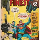 World's Finest Comics # 174, 5.5 FN -