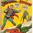 World's Finest Comics # 203, 6.5 FN +