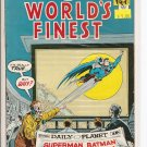 World's Finest Comics # 234, 4.5 VG +