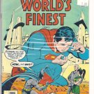 World's Finest Comics # 238, 3.0 GD/VG